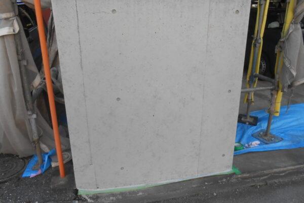 コンクリ―ト塗装
